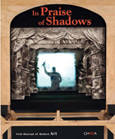 In Praise of Shadows