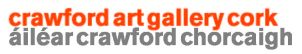Crawford Art Gallery, Cork, Logo