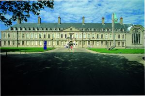 Royal Hospital Kilmainham
