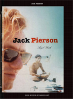 Jack Pearson
