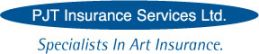 PJT Specialist Art Insurance