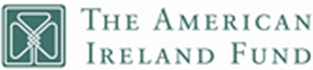 The American Ireland Fund
